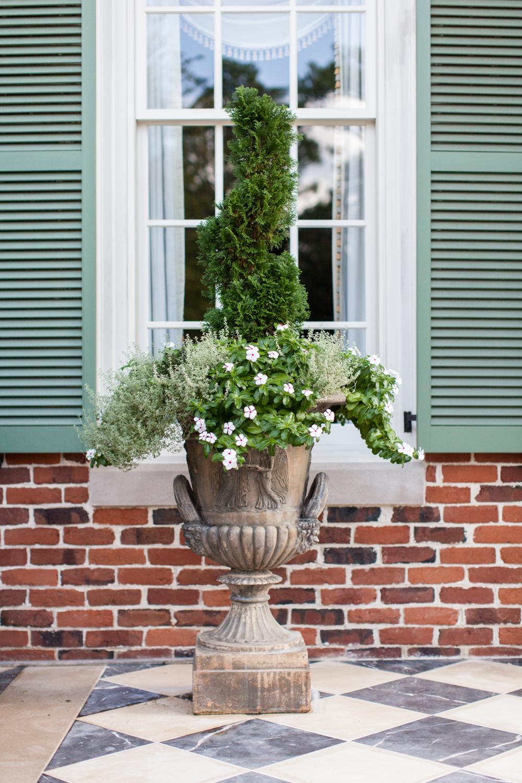 ahp_GG-gardenstory_details_IMG_4448.jpg