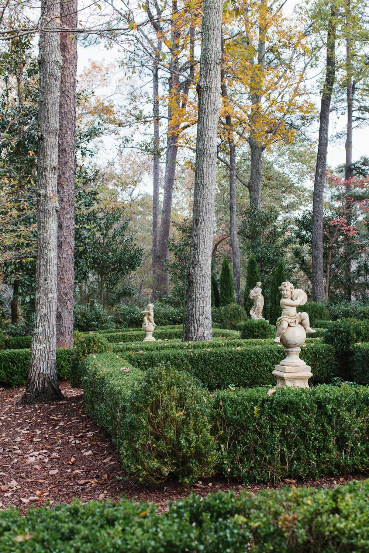 ahp_GG-gardenstory_statues_IMG_4517.jpg