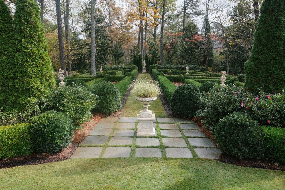 ahp_GG-gardenstory_wide_angle_IMG_4653.jpg