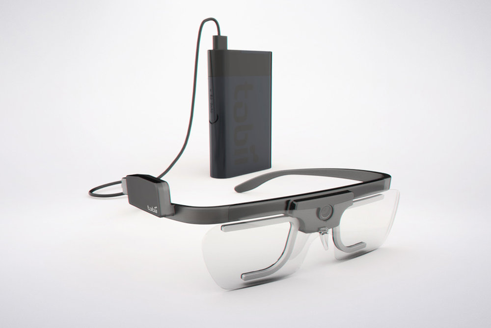 Tobii_Glasses_2_Eye_Tracker_Wearable_System_Tobii_I.jpg