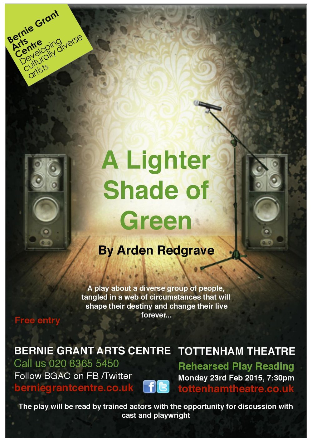 Poster - Lighter shade of green -page-001 (1).jpg