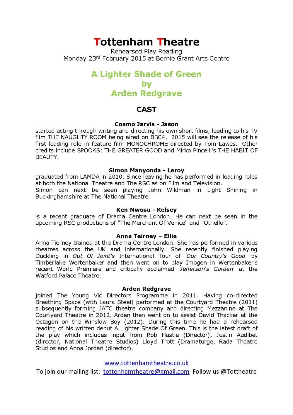 Cast A lighter shade-page-001.jpg