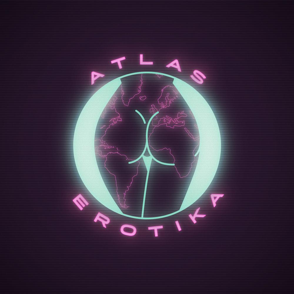 atlas_erotika_net_2500x2500 copy.jpg