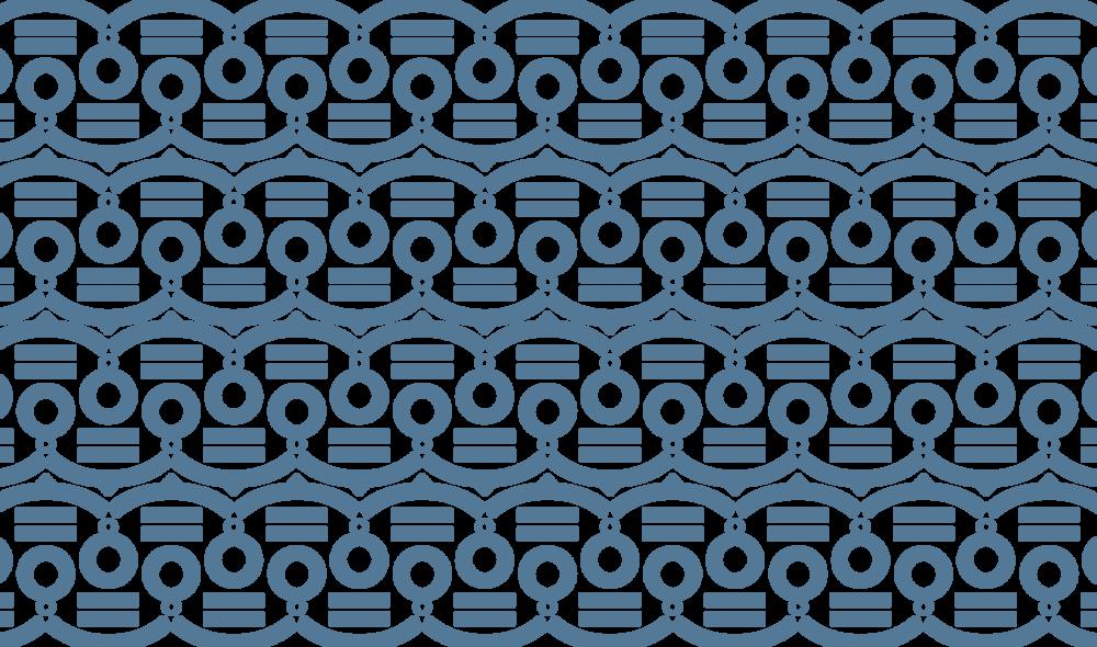 vzorec.png
