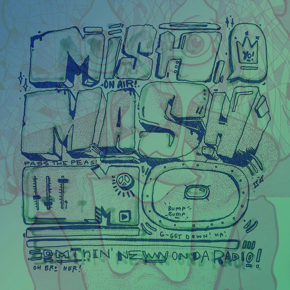 MMM_v3_net.jpg