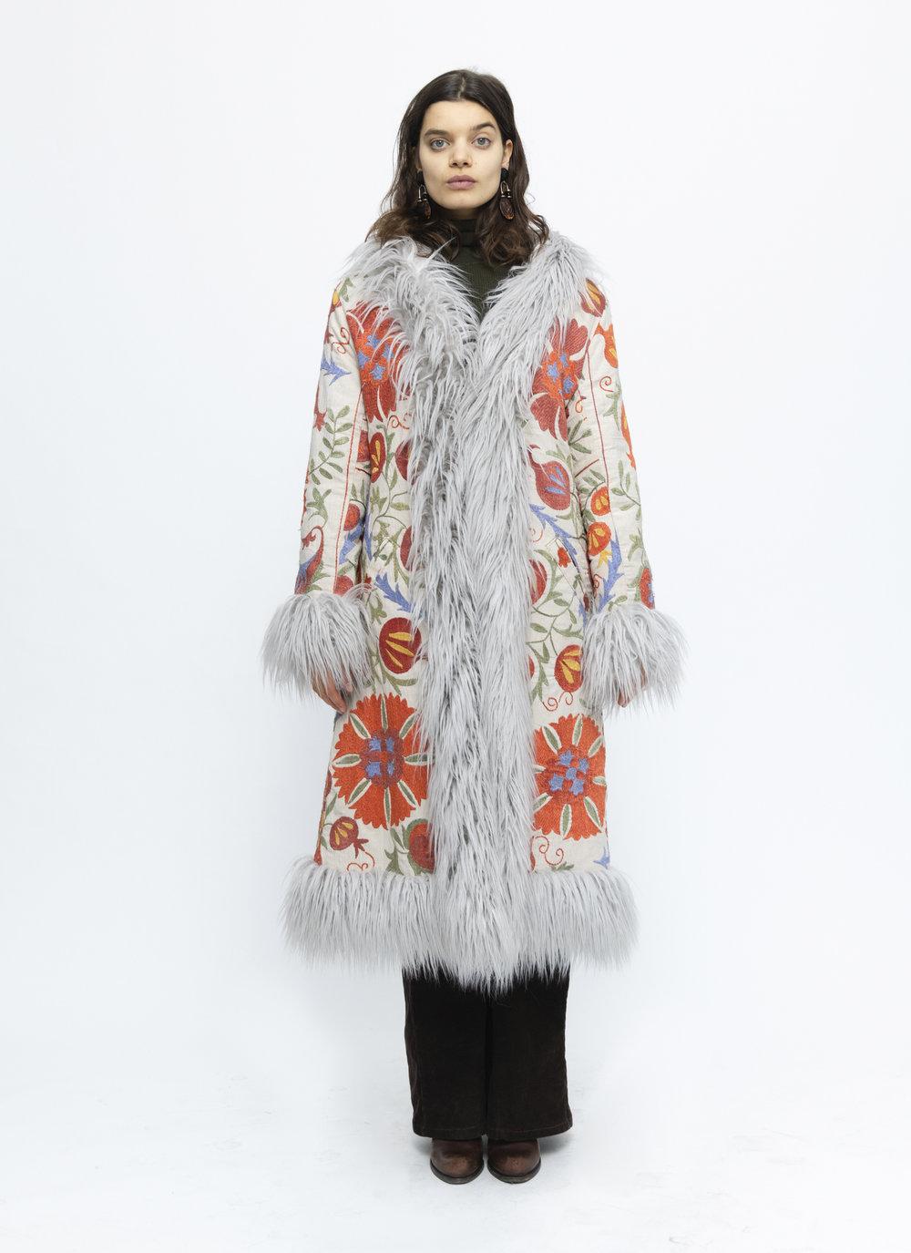 Designer kleider vintage