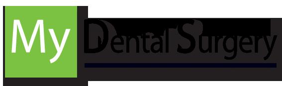 My dental london logo.png