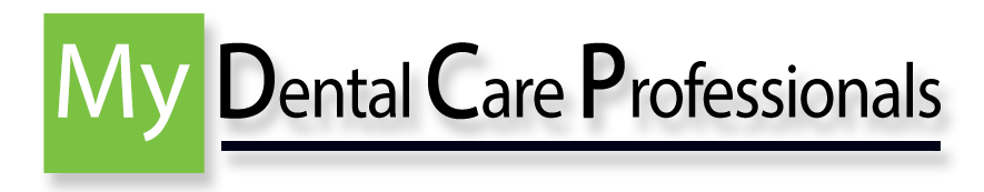 dental care.png