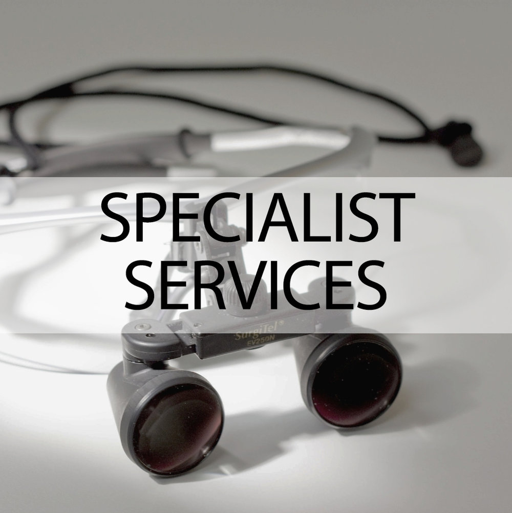 SPECIALIST SERVICES.jpg