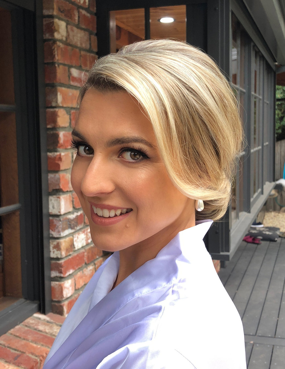 Melbourne makeup artist 5.jpg