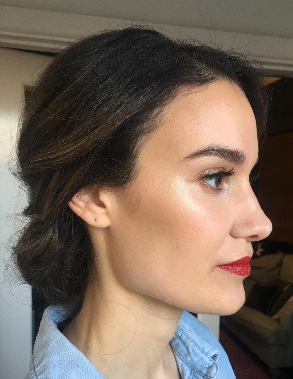 Melbourne makeup artist 18.jpg