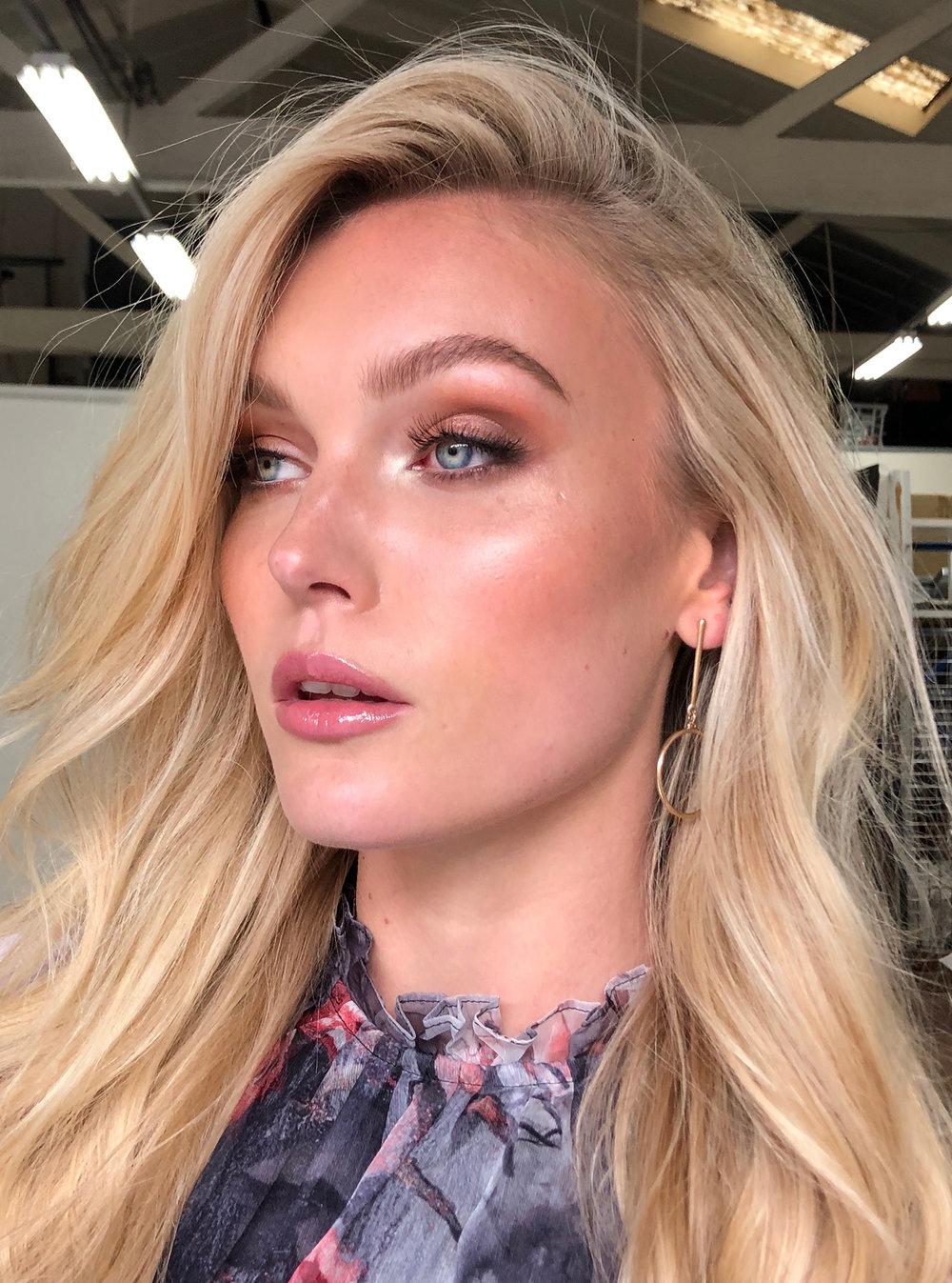 Melbourne makeup artist 3.jpg