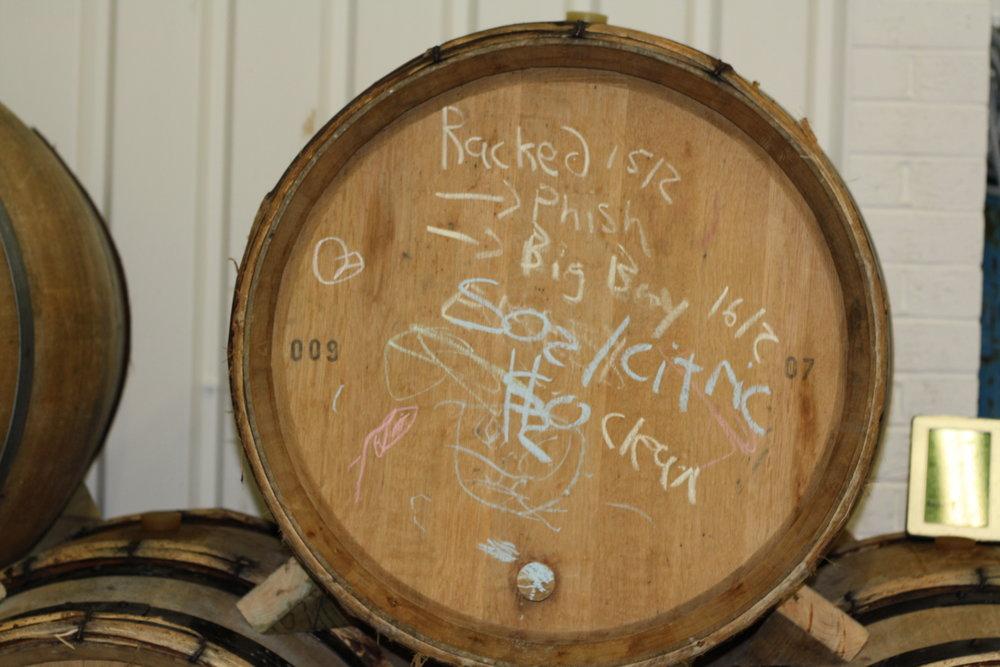 blackbook london urban winery.JPG