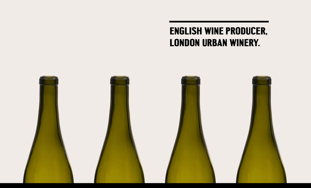 london urban winery