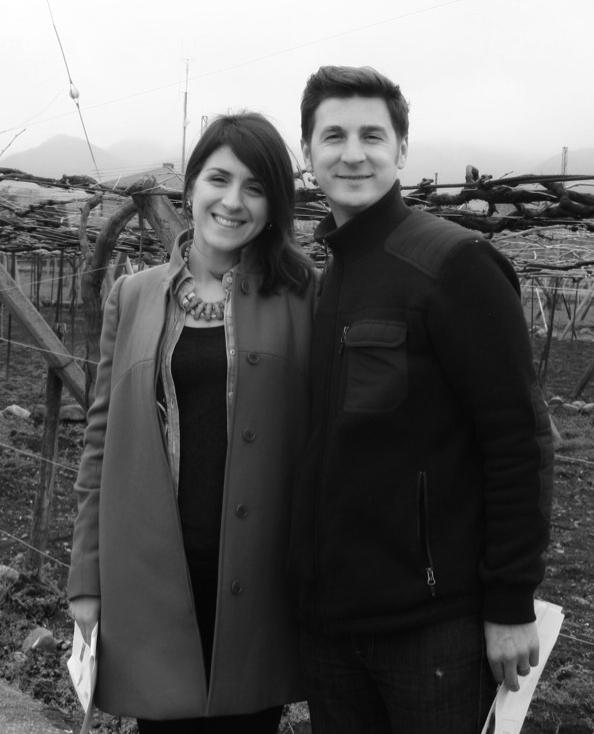 Sergio Verrillo & Lynsey Verrillo.JPG
