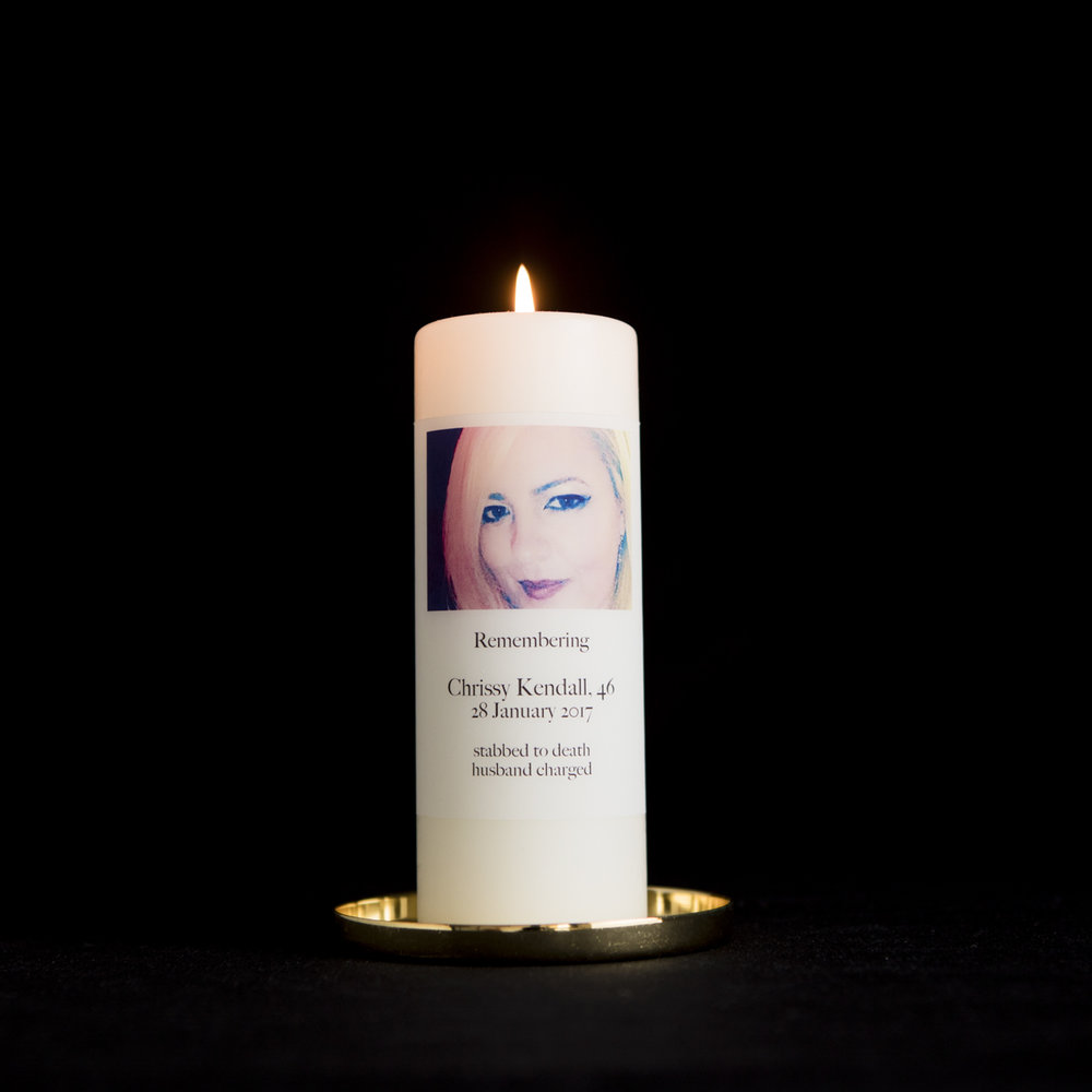candles-6.jpg