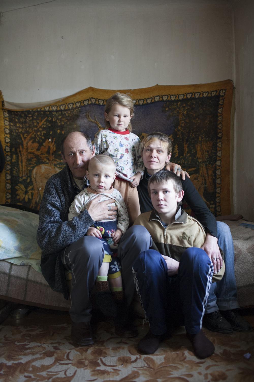 familytb.jpg