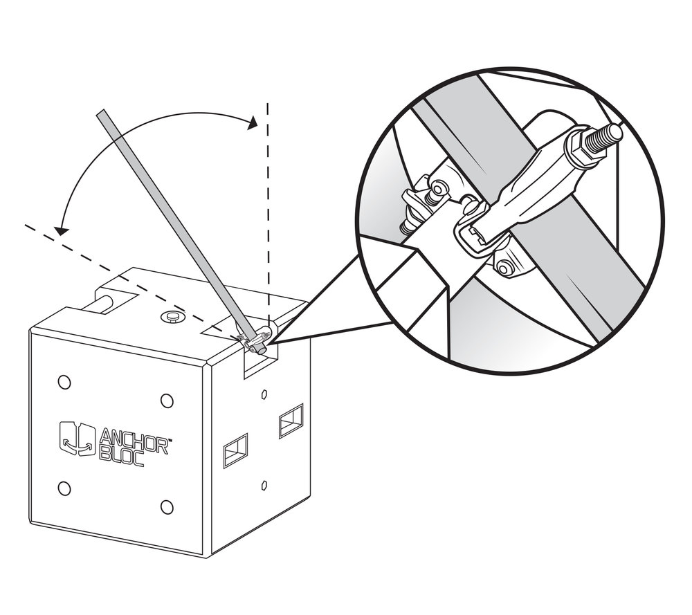 Scaffold Tube diagram.jpg