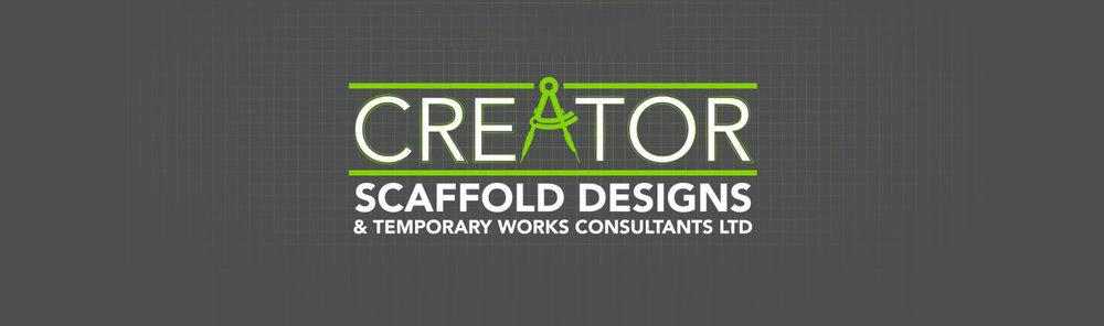 scaffold creator grab.jpg