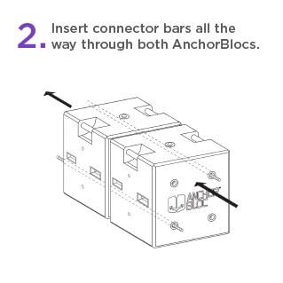 Connecting slide 2.jpg