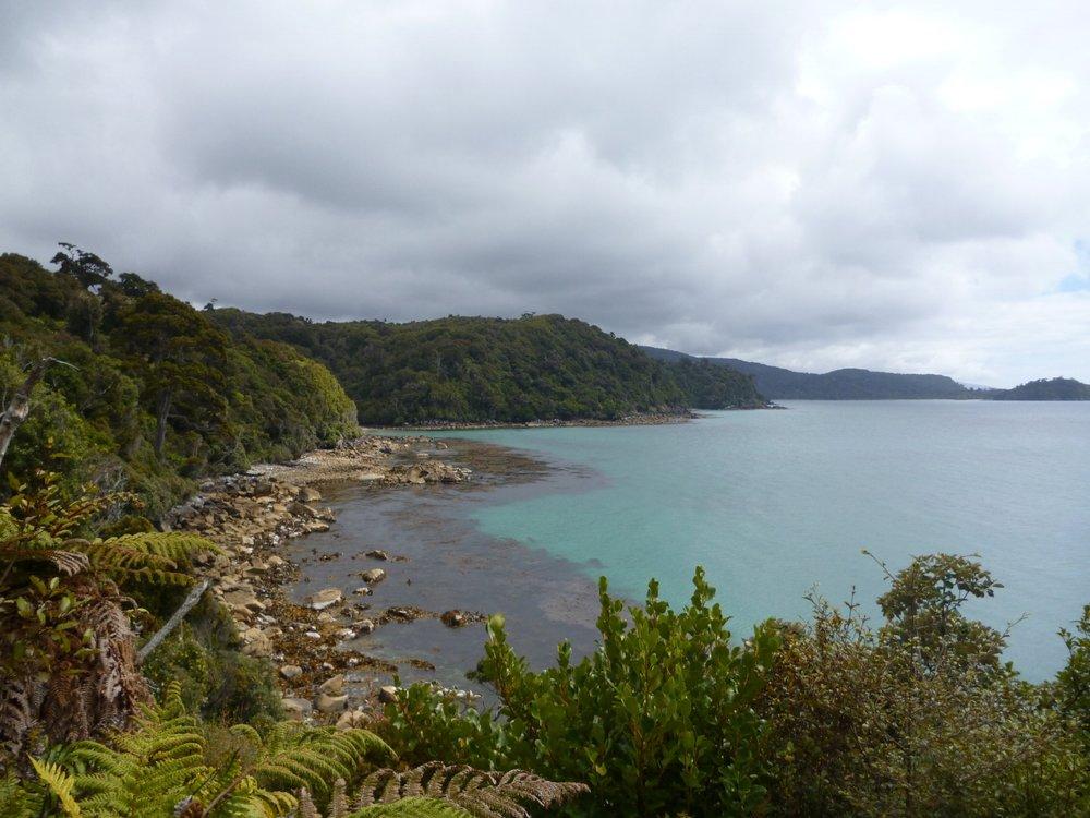 coastline-north-west-circuit-2.jpg