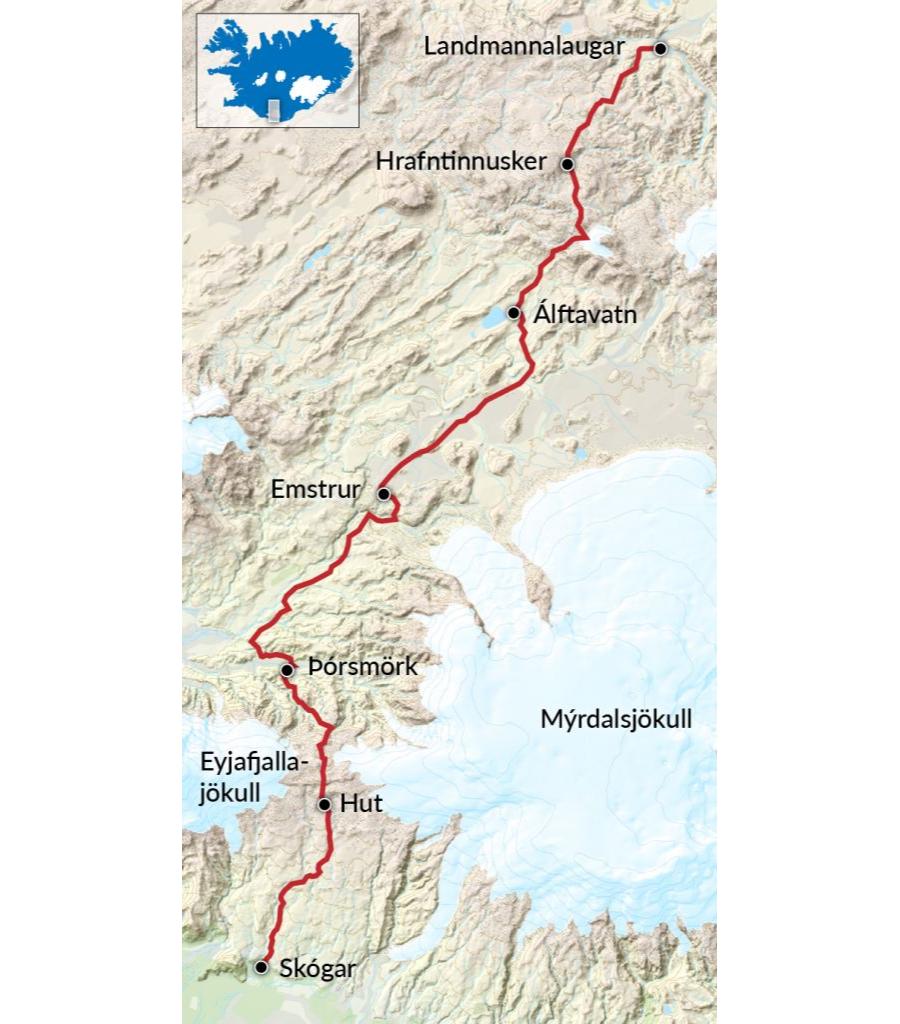 laugavegur-map.png