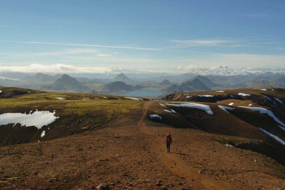 laugavegur-trail-iceland-1200px-width.jpg