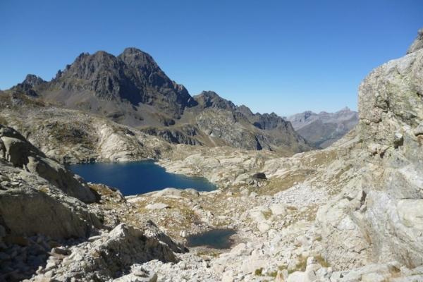 pyrenees-hiking-guide-thumbnail.jpg
