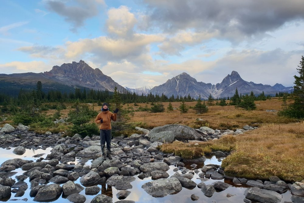 Tonquin Valley Hiking Guide [2019 UPDATE] — Ultimate Gear Lists