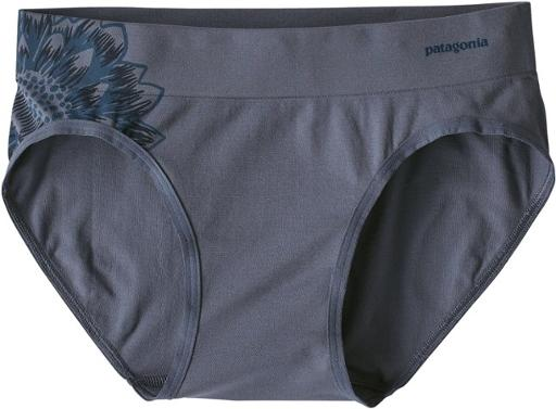 stock-patagonia-active-briefs.jpg