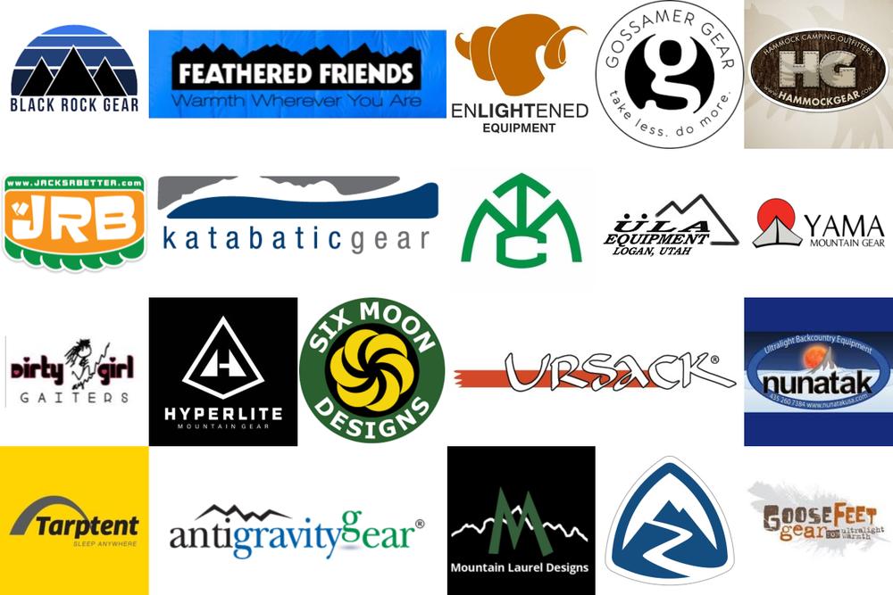 merged-logos-cottage-manufacturers.png
