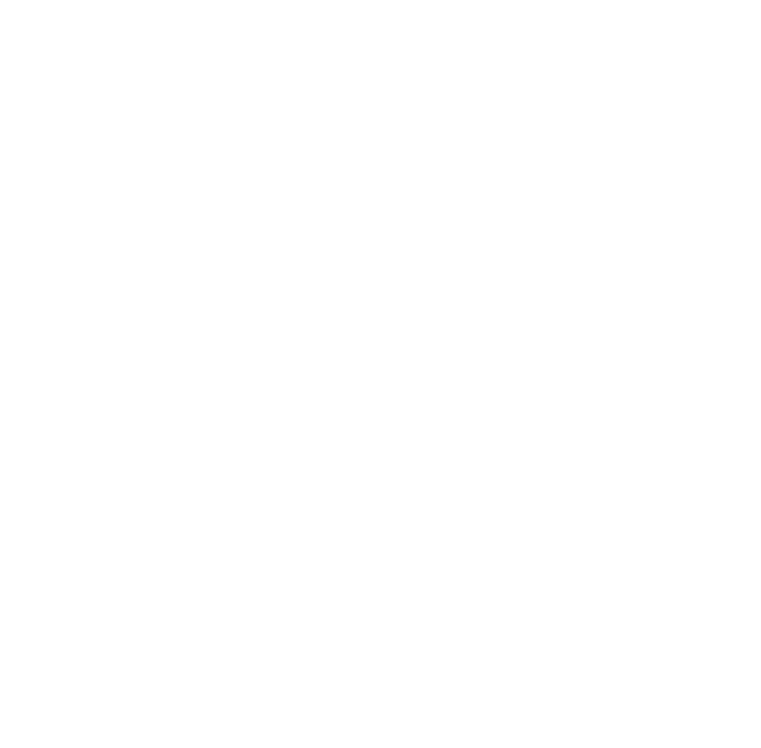 MBB Construction Services, Inc.