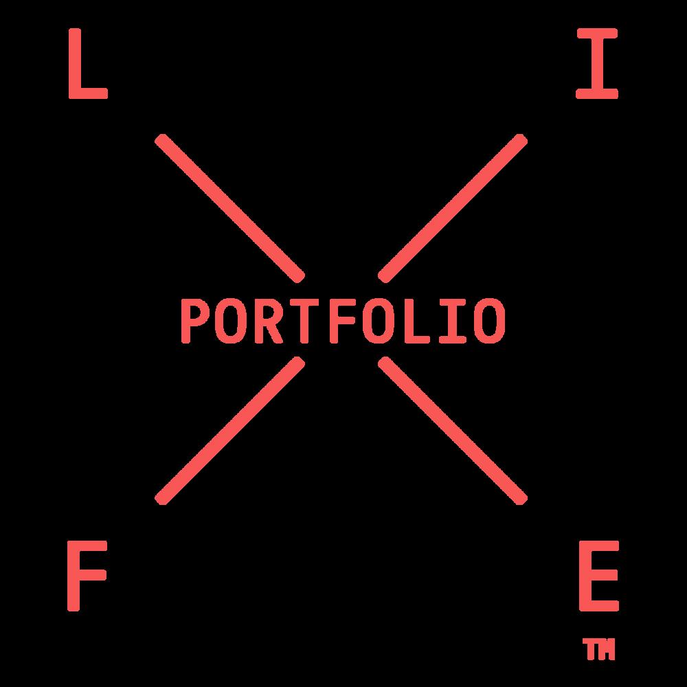 LifeX_Portfolio_Logo_RGB_Col.png