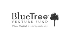 logo-bw-blueTreeVenture.jpg