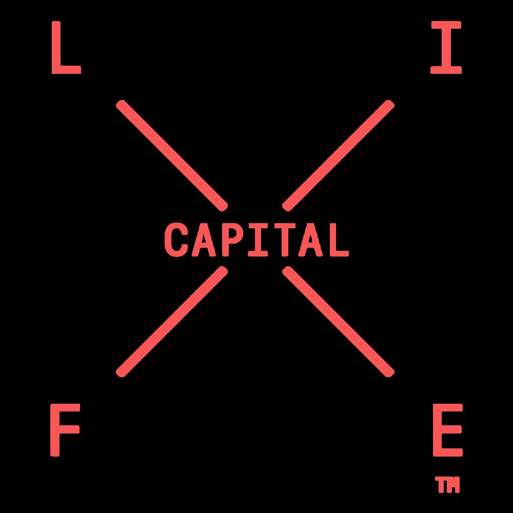 LifeX_Capital_Logo_RGB_Col.png