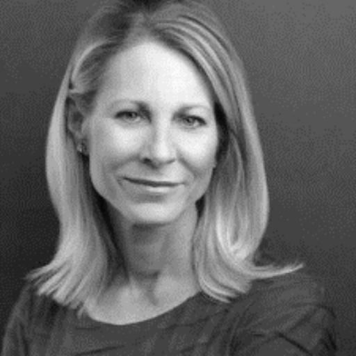 Kelley Skoloda, MBA    Branding, Marketing, Investing, CEO, KS Consulting and Capital