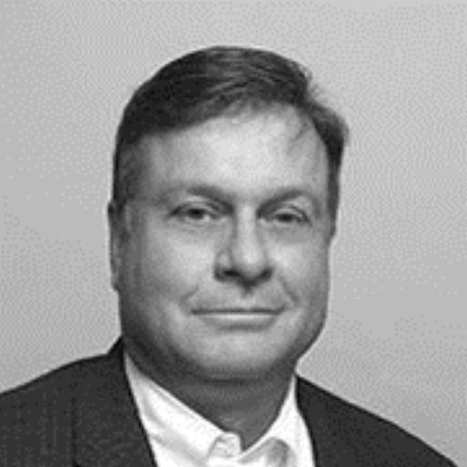 Vern Norviel, Esq    Biotechnology Intellectual Property, Partner, Wilson Sonsini Goodrich & Rosati
