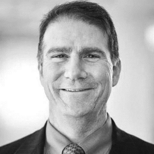 Adam Koppel, MD, PhD    Life Sciences Investor, Managing Partner, Bain Capital