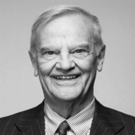 Peter Barton Hutt, Esq    FDA Law, Senior Partner, Covington & Burling