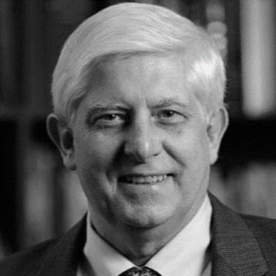 Donald S. Burke, MD   Professor and Dean, Pitt Public Health
