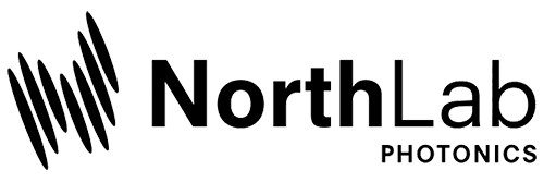 northlab-logo.png