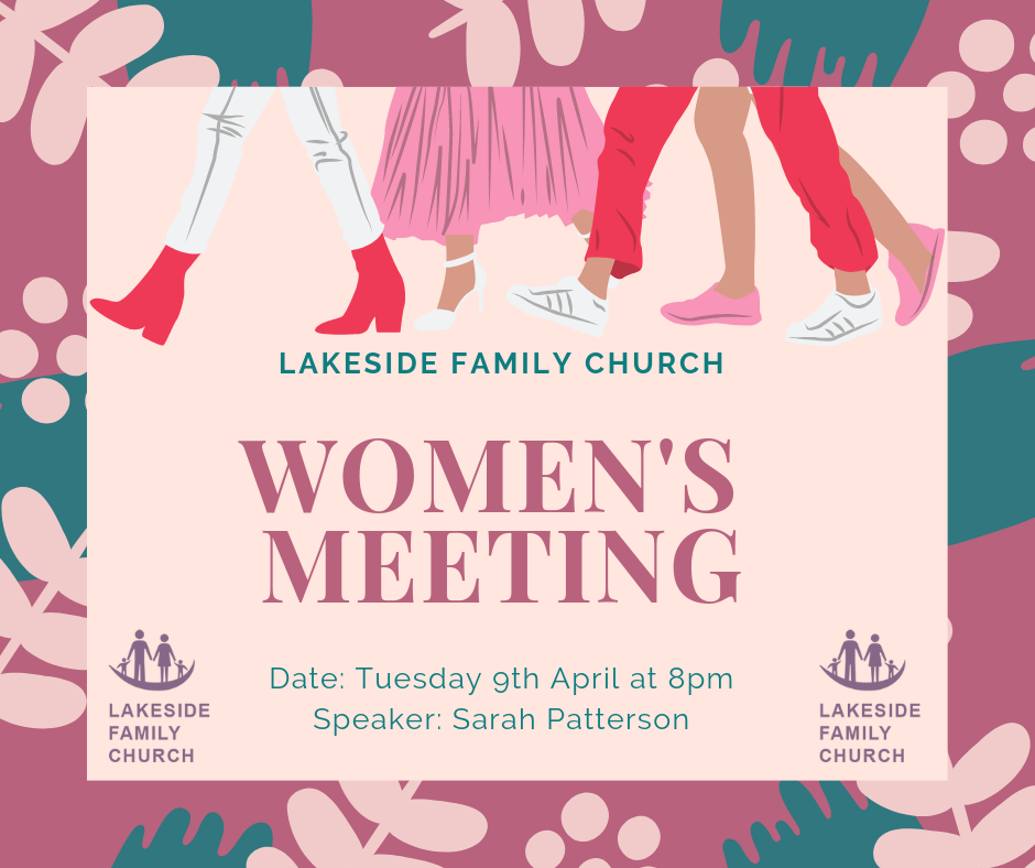 WOMENS MEETING 9 APRIL 2019.png