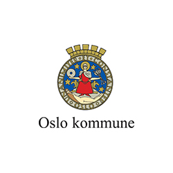 oslo kommune.jpg