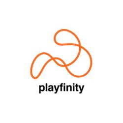 playfinity.jpg