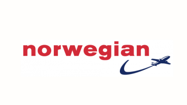 norwegian-air-logo.jpg