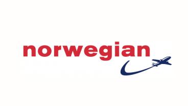 norwegian-air-logo.jpg
