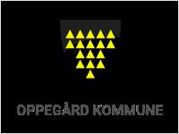 oppegård kommune.png