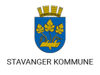 stavanger-kommune-01-1.png