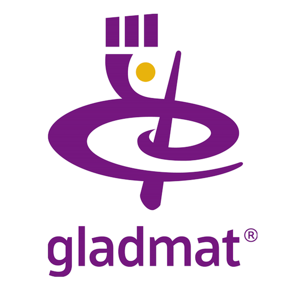 gladmat.png