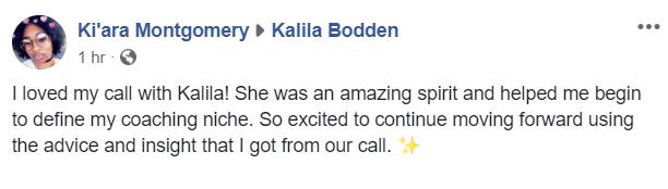 Kiara Montgomery Unlock Confidence Call Testimonial.png